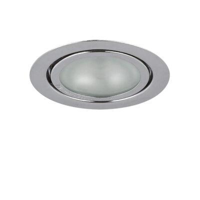 Мебельный светильник