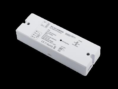 Беспроводной диммер RX-AC-DIM500 220В 576Вт