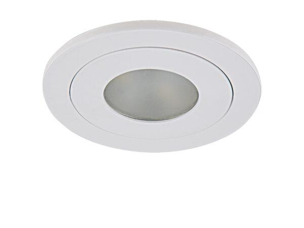 212176 Светильник LEDDY CYL LED 3W 240LM БЕЛЫЙ 4000K (в комплекте)