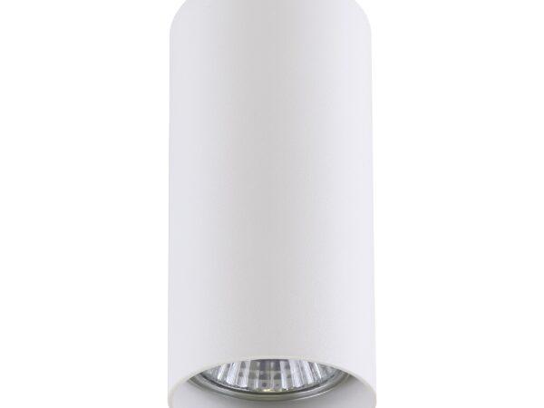 214486 Светильник RULLO HP16 БЕЛЫЙ (в комплекте)