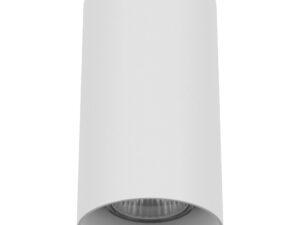 216486 Светильник RULLO HP16 БЕЛЫЙ (в комплекте)