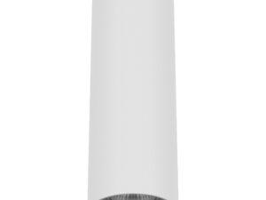 216496 Светильник RULLO HP16 БЕЛЫЙ (в комплекте)