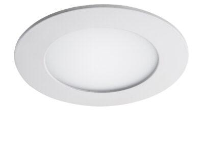 223062 Светильник ZOCCO CYL LED 6W 300LM 3000K (в комплекте)