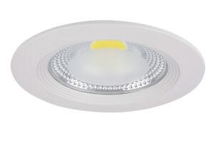223154 Светильник FORTO LED 15W 1430LM 55G 4000K (в комплекте)