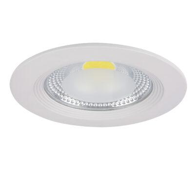 223152 Светильник FORTO LED 15W 1430LM 55G 3000K (в комплекте)