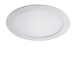 223182 Светильник ZOCCO CYL LED 18W 900LM 3000K (в комплекте)