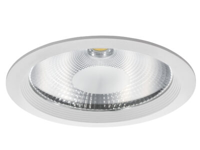 223504 Светильник FORTO LED 50W 4500LM 120G 4000K (в комплекте)