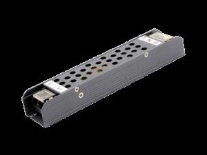 Блок питания для светодиодной ленты, 60Вт, 24В