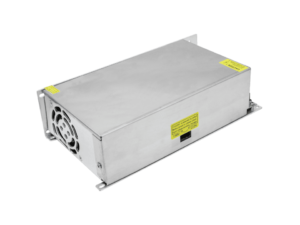 Блок питания S-600-12