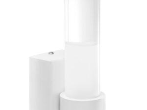 373664 (MB16098031-1A) Светильник настен CALLE  7W LED 560LM БЕЛЫЙ 4000K (в комплекте)