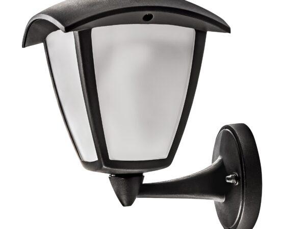 Светильник светодиодный уличный настенный