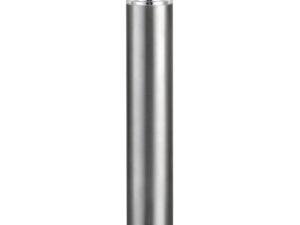 376905 (IVY-858PSH0.45) Светильник RAGGIO LED 6W 260LM АЛЮМИНИЙ 4000K IP55 (в комплекте)