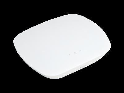 WiFi шлюз RF-GW