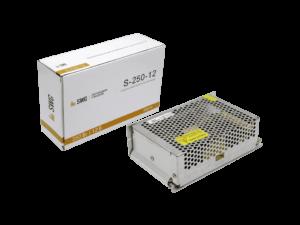 Блок питания S-250-12