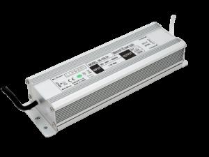 LUMKER TPWL. LUX IP67