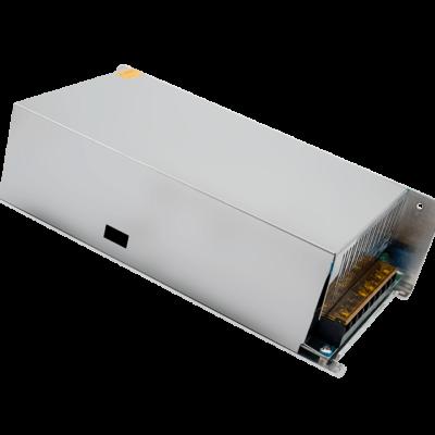 Блок питания S-800-24