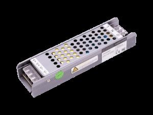 LUMKER YA. Компактные LUX IP20