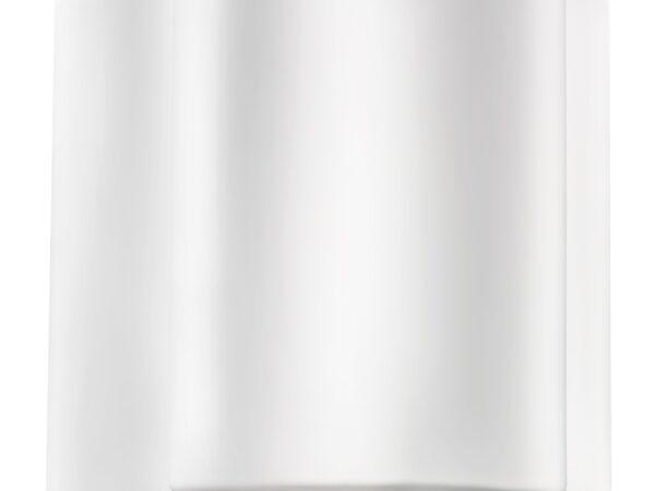 802615 (MВ998-1) Бра NUBI LEGNO 1х40W E14 СВЕТЛОЕ ДЕРЕВО/БЕЛЫЙ (в комплекте)