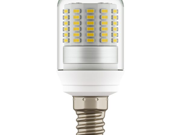 930704 Лампа LED 220V T35 E14 9W=90W 950LM 360G CL 4000K 20000H (в комплекте)