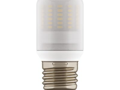 930914*** Лампа LED 220V T35 E27 9W=90W 770LM 360G FR 4000K 20000H (в комплекте)