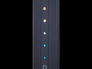 Сенсорный пульт R-TSCCT на 1 зону для MIX ленты