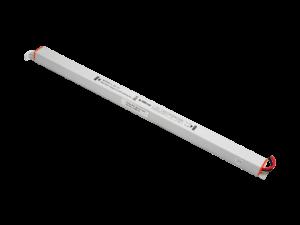 Блок питания сверxтонкий, 60W, 12V