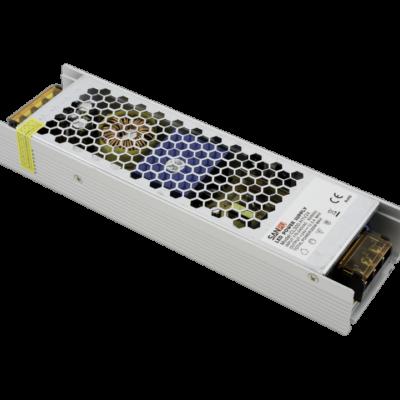 LUMKER T-LUX. Узкие LUX IP20