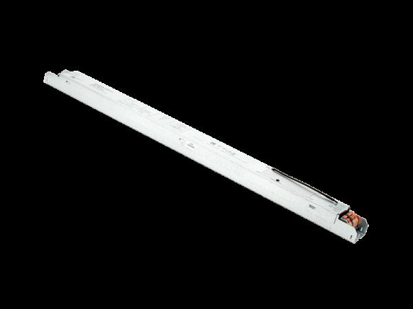ES-75-24 Блок питания 75Вт 24В со встроенным приемником для монохромной или MIX светодиодной ленты