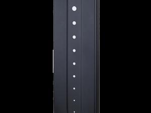 Сенсорный пульт R-TS на 1 зону