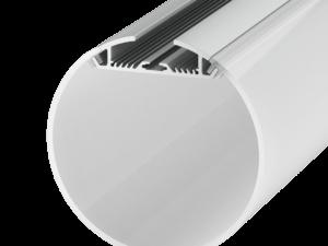Профиль алюминиевый подвесной DesignLed LT.60