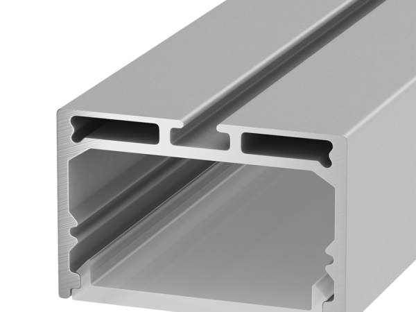 Профиль алюминиевый DesignLed LS.4932
