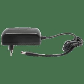 Ecola LED strip Power Adapter 36W 220V-12V адаптер питания для светодиодной ленты (на вилке)