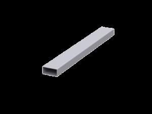 Прямой коннектор CN.5003 для профиля LS5050