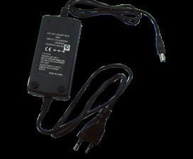 Ecola LED strip Power Adapter  36W 220V-12V адаптер питания для светодиодной ленты