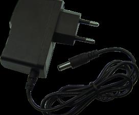 Ecola LED strip Power Adapter  12W 220V-12V адаптер питания для светодиодной ленты