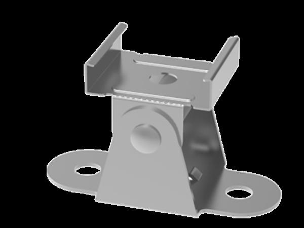 Регулируемый держатель CP16-AD на 180° для LS1613,  4 штуки в комплекте
