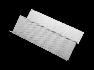 Перфорированная сетка NT.7001 для профиля LS7477
