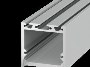 Профиль алюминиевый DesignLed LS.3535