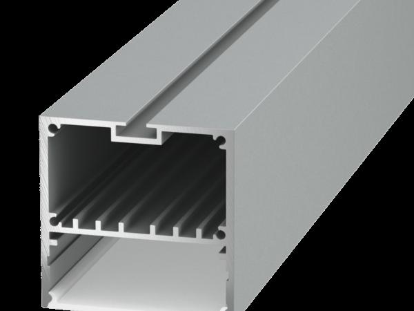 Профиль алюминиевый SWG PRO PS50