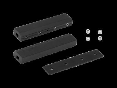 Прямой коннектор для профиля L9086