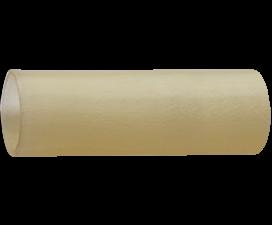 Ecola LED strip  термоусадочная трубка с клеем для IP65 изоляции 5-и соединений 12х225