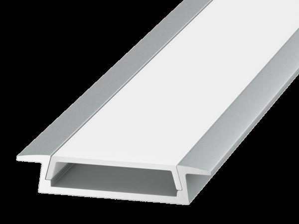 Профиль алюминиевый SWG RC-3006
