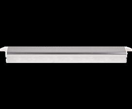 Ecola LED strip Power  Supply  20W 220V-24V IP20 длинный и тонкий блок питания для светодиодной лент