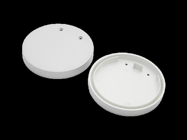Заглушки для профиля LT60, 2 шт в комплекте