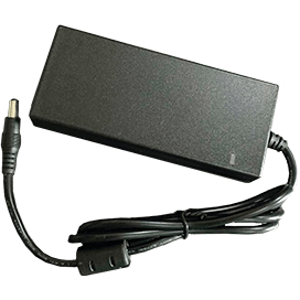 Ecola LED strip Power Adapter 72W 220V-12V адаптер питания для светодиодной ленты (на вилке)