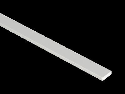 Прямой коннектор CN.1002 для профилей LS4932 , LS4970 , LS7477 , LE4932 , LE6332 , LE8832