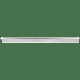 Ecola LED strip Power Supply 60W 220V-12V IP20 длинный и тонкий блок питания для светодиодной ленты