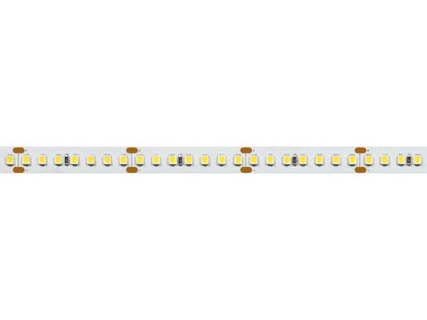 Лента RT 2-5000 24V Warm3000 3x (2835, 840 LED, LUX)