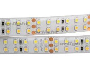 Лента RTW 2-5000SE 24V White-MIX 2×2 (3528, 1200 LED, LUX)