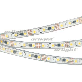Лента SPI-5000P-AM 12V Warm3000 (5060, 60 LED/m, x3)